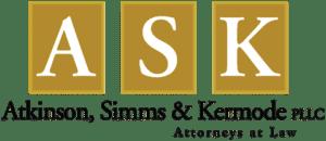 Atkinson Simms & Kermode