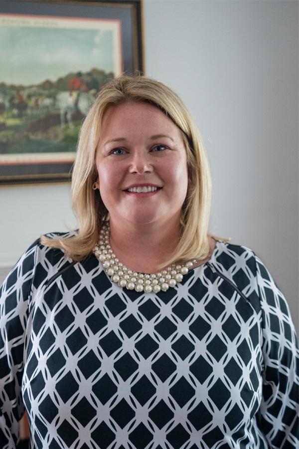 J. Clair Edwards - Debt Relief Associate Attorney
