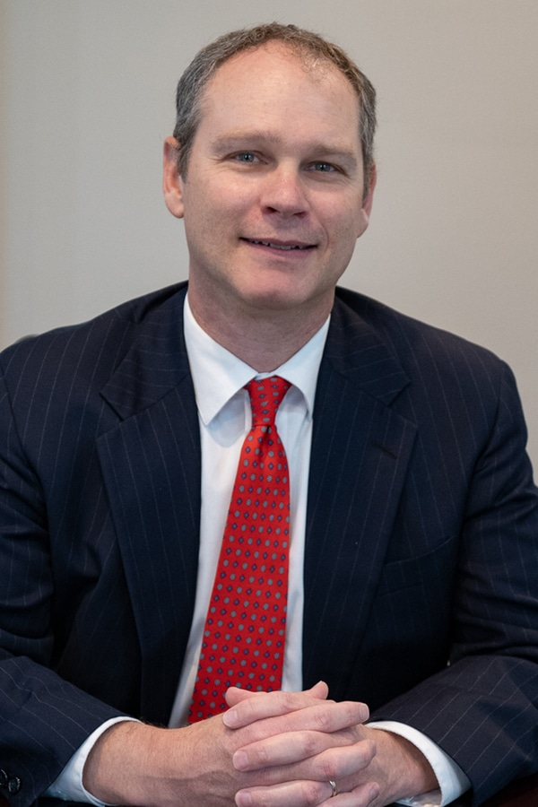 J.D. Kermode - Bankruptcy Attorney
